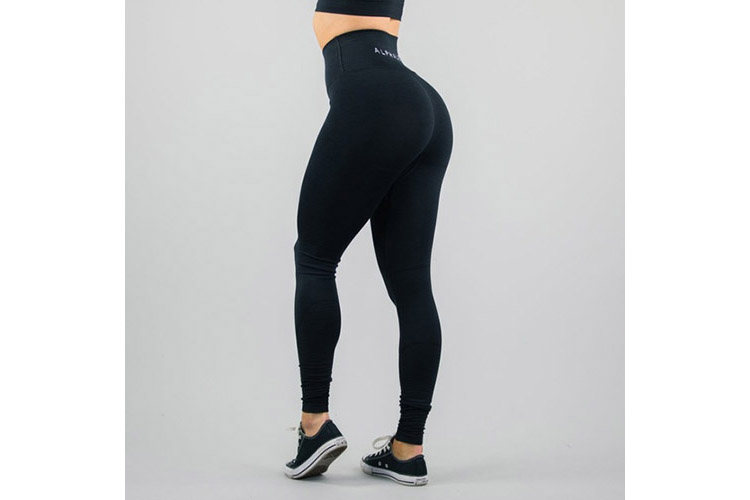 Alphalete revival leggings