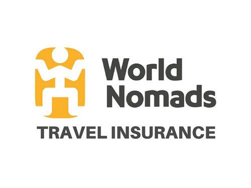 Charles Schwab debit card best for digital nomads