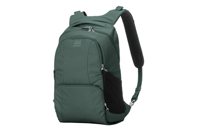 Best backpack for travel
