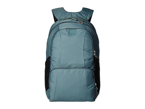 pacsafemetrosafe backpack